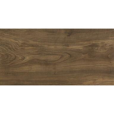 Glazura ENNA WOOD 22,3 x 44,8 cm DOMINO