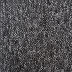 Wykładzina dywanowa na mb SUPERSTAR antracyt 3 m
