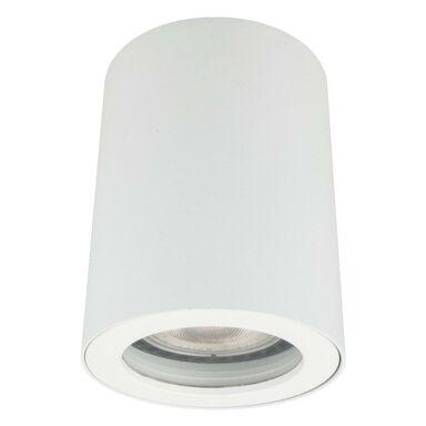 Oprawa stropowa natynkowa FARO LIGHT PRESTIGE
