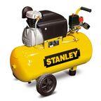 Kompresor olejowy FCDV4G4STN008 50 l STANLEY