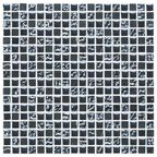 Mozaika FUSION 30.0 x 30.0 ARTENS