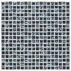 Mozaika FUSION 30 x 30 ARTENS