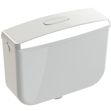 Dolnopłuk do WC SND KKPOL