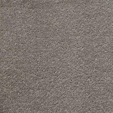 Wykładzina dywanowa FENCY 92 MULTI-DECOR