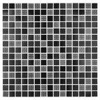 Mozaika POOL 32.7 x 32.7