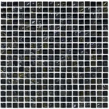 Mozaika ALTTOGLASS PRADA