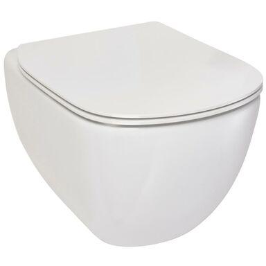 Miska WC wisząca Tesi  IDEAL STANDARD