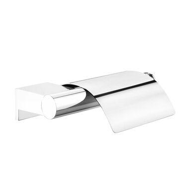 Uchwyt ścienny na papier toaletowy BOLD TIGER