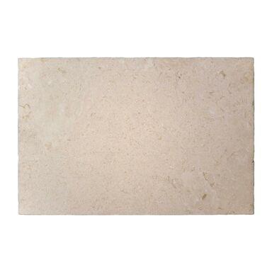 Płyta marmurowa ANATOLIAN MARMARA