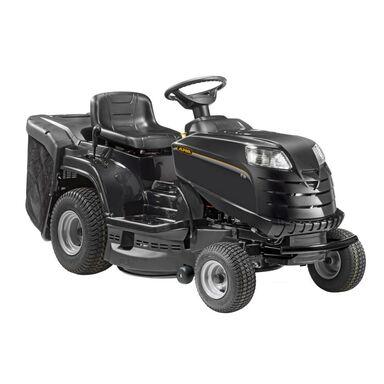 Traktorek ogrodowy 5,8 kW 352 cm3 ALPINA BT84