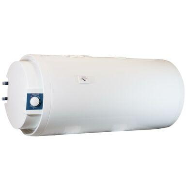 Elektryczny podgrzewacz wody PSH80 WE-H 2000 W STIEBEL ELTRON
