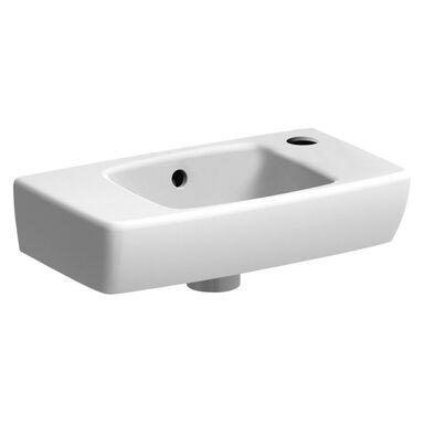 Umywalka toaletowa 45 KOŁO NOVA PRO