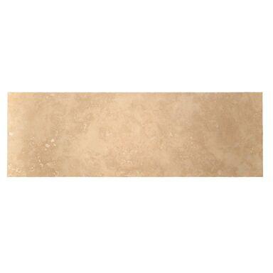 Płyta z trawertynu PARKIET CROSS 20 X 60 MARMARA