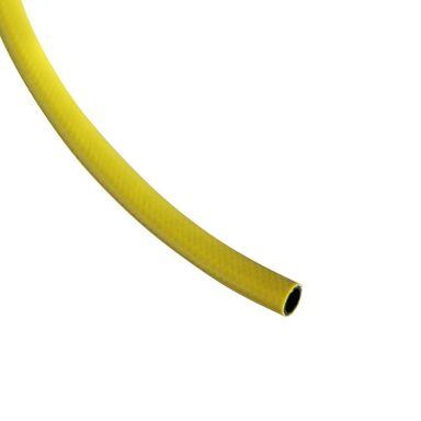 "Wąż ogrodowy HIDRO 12,5 mm (1/2"") x 15 m FITT"