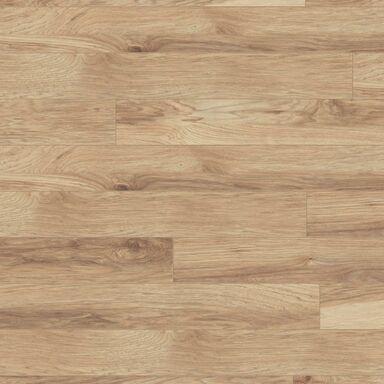 Panele podłogowe laminowane Hikora Naturalna AC4 10 mm Krono Original