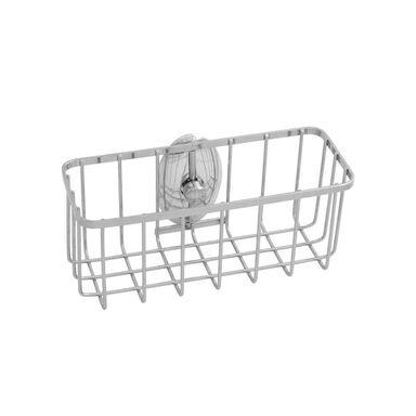Koszyk łazienkowy FLIP CENTER-PLUS