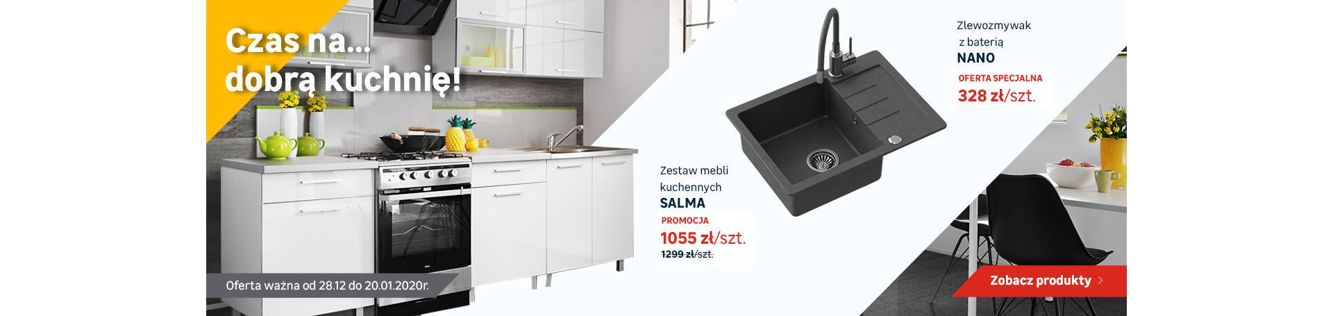 rr-kuchnie-7-20.01.2020-1323x455