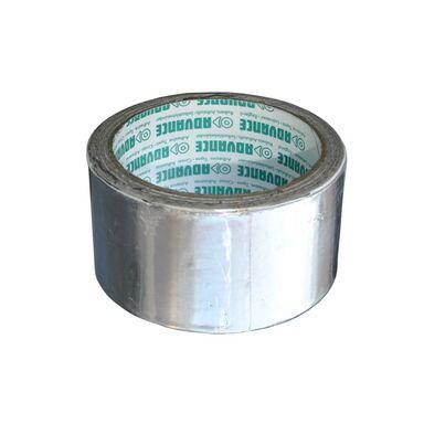 Tasma Aluminiowa 5 Cm X 10 Mb Knap Tasmy Laczace I Reparacyjne W Atrakcyjnej Cenie W Sklepach Leroy Merlin
