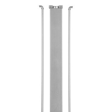 Zestaw stabilizujący 90 cm ELFA