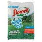 Wapno ogrodnicze 10 kg FLOROVIT