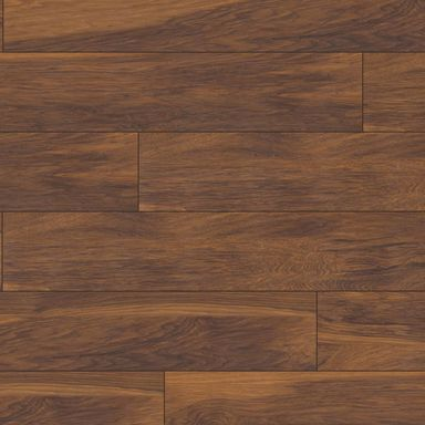 Panel podłogowy laminowany HIKORA REDRIVER AC4 10 mm KRONO ORIGINAL