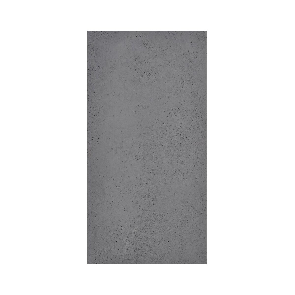 Modne ubrania Beton architektoniczny SZARY STEINBLAU - Kamień elewacyjny i YX06