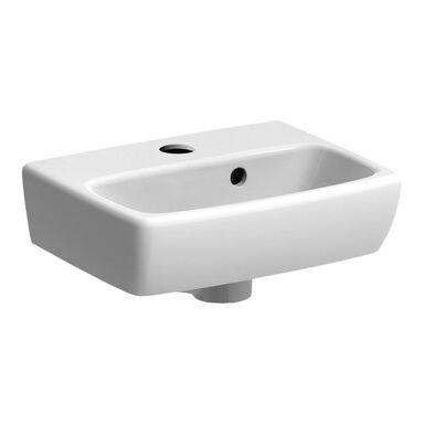 Umywalka toaletowa NOVA PRO KOŁO