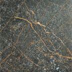 Gres szkliwiony LAUSAN 60 X 60  EUROCERAMIKA