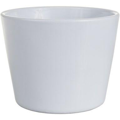 Osłonka ceramiczna 10 cm 440/10 MIX CERMAX