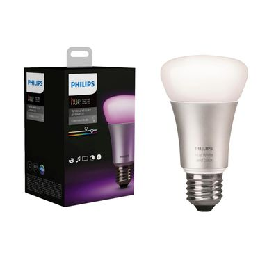 Żarówka LED SMART E27 (230 V) 10 W 806 lm PHILIPS