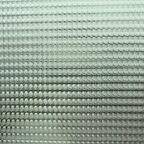 Folia statyczna Milton 45 x 200 cm