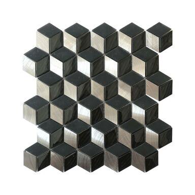 Mozaika BARGAS 30 x 30 EUROCERAMIKA