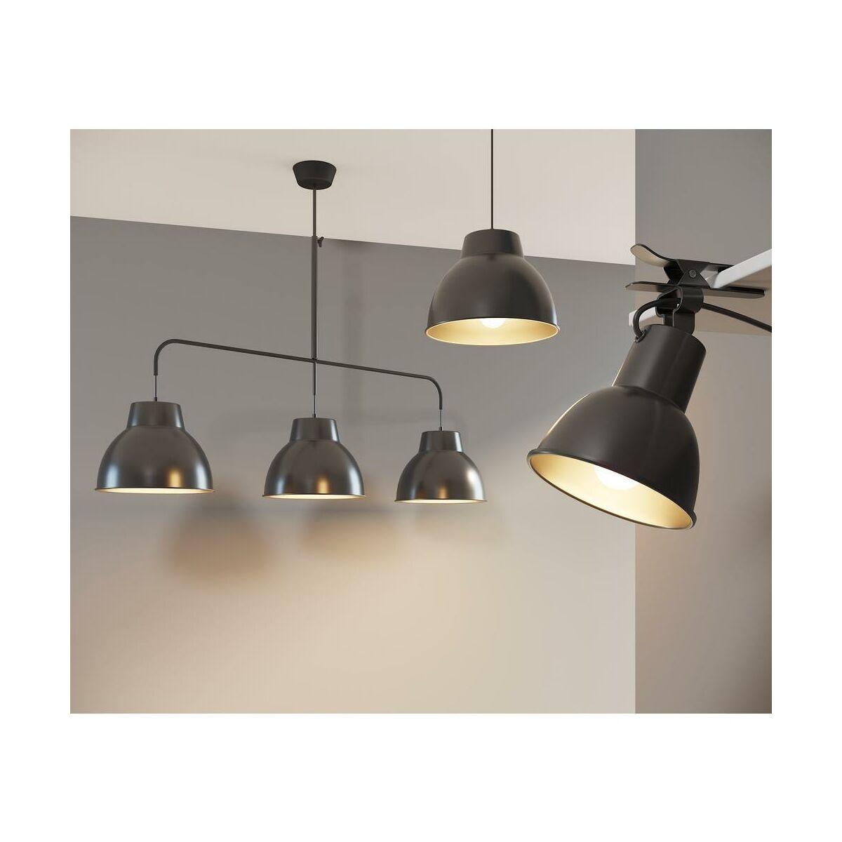 lampy oświetlenie leroy