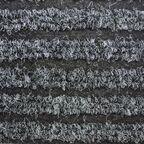 Wykładzina dywanowa SHEFFIELD antracyt 2 m