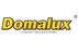 DOMALUX