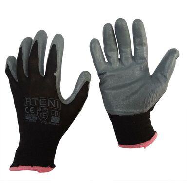 Rękawice 84002341  r. 10  BHP-EXPERT