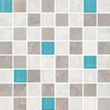 Mozaika CERAMIKA COLOR ROCA
