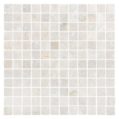 Mozaika LOTUS BEIGE 30,50 x 30,50 MARMARA