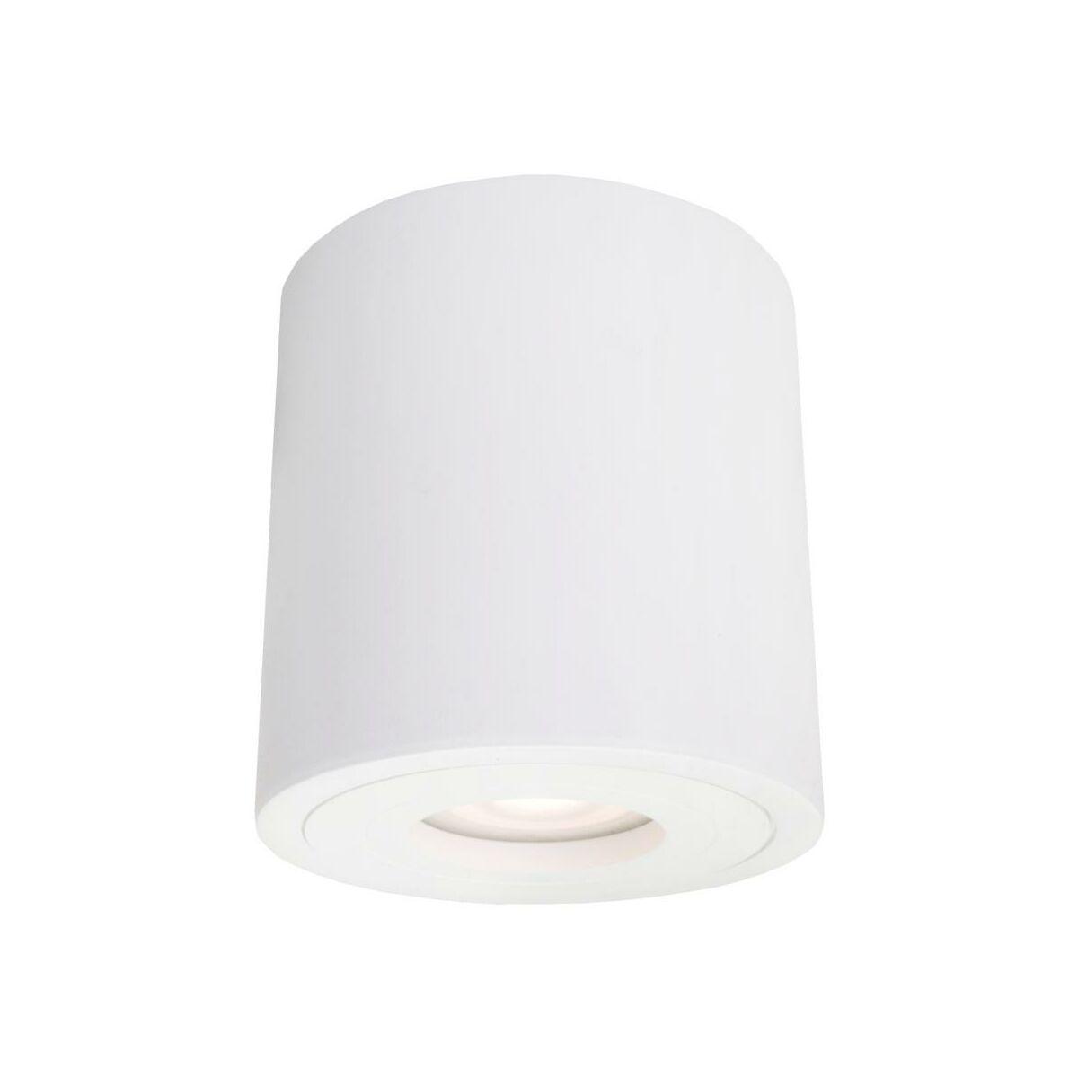 lampy natynkowe leroy