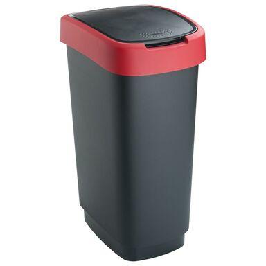 Kosz na śmieci TWIST 50 l ROTHO