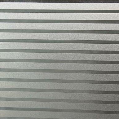 Folia statyczna 45 x 200 cm CLARIT
