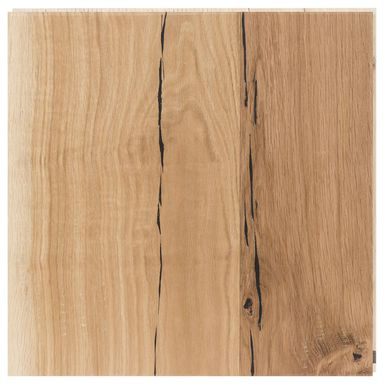 Kaseton drewniany DĄB MONTANA 14 mm HOME INSPIRE