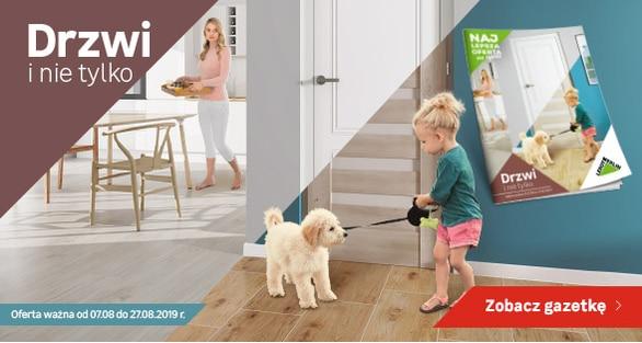 dekoracja-gazetka-ah12-727.08.2019-588x313