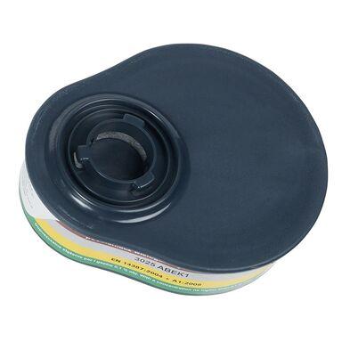 Filtr maski SECURA 3025 ABEK1