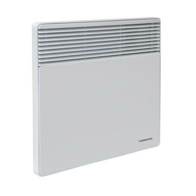 Konwektor elektryczny stały ASTER 1000 W IP20 CELCIA