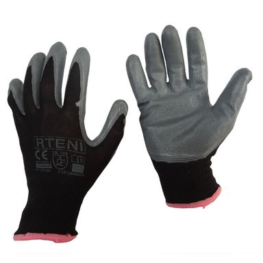 Rękawice 84002339  r. 8  BHP-EXPERT