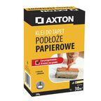 Klej do tapet papierowych 200 g AXTON
