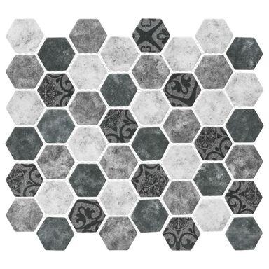 Mozaika STONE BAROQUE ALTTOGLASS