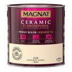 Farba wewnętrzna CERAMIC 2.5 l Gwiezdny kwarc MAGNAT
