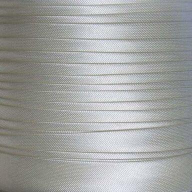 Lamówka 200  szer.30 mm